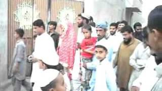 Dera Ismail Khan By khalid Baloch