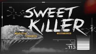 Sweet Killer