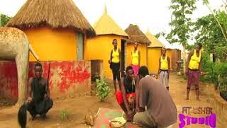 Download Video Shigera---Nfumu wane Mbasha Studio MP3 3GP MP4