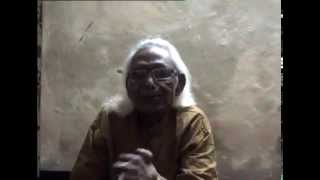 Oral History: Ustad Abdul Rashid Khan (Gwalior gharana, Hindustani classical music)
