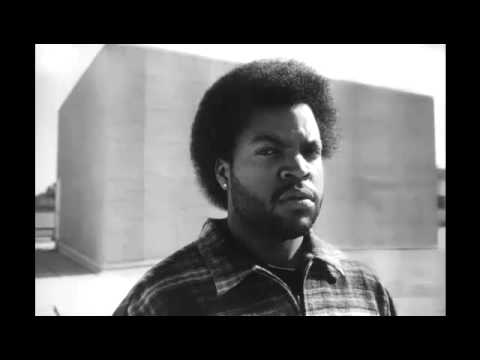 Ice Cube - Check Yo-Self (feat. 2Pac and Eazy E) (Remix)