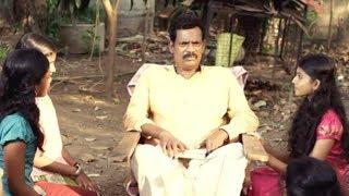 നാട്ടിൻ പുറത്തെ കാണാകാഴ്ചകൾ ഉൾകൊള്ളിച്ചൊരുക്കിയ സിനിമ #malayalam full movie