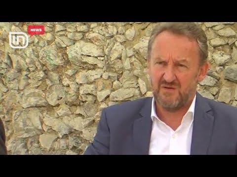 Bosnje-Hercegovina do ta njohë Kosovën. Tronditet Serbia, Vuçiç: Duan të na poshtërojnë
