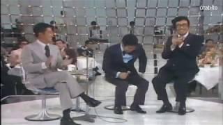 「狂った果実」(1956年) 歌:石原裕次郎 「俺は待ってるぜ」(1957年...