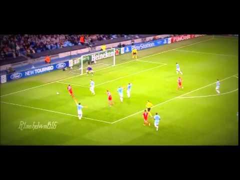 FC Bayern Tiki Taka ● Guardiola System ●