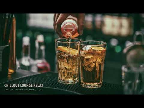 Buddha Lounge: Lounge Bar Music, Beautiful Café Bar Music, Bar Jazz Masterpieces, Winter Session