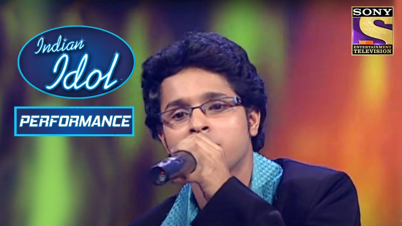 Download Emon ने किया Anu Malik को सही साबित   Indian Idol Season 3