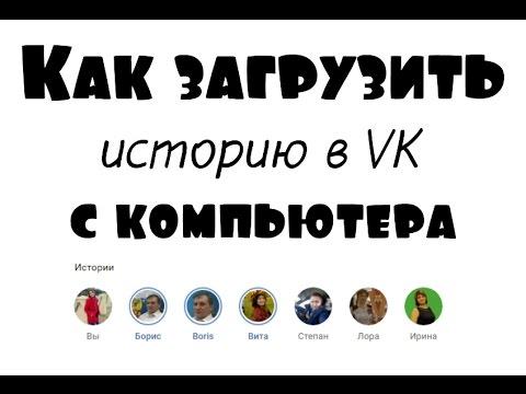 Работа в Смоленске, вакансии в Смоленске, найдите работу