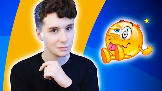 The Time I Failed to Run a Marathon | Daniel Howell Live at VidCon 2019