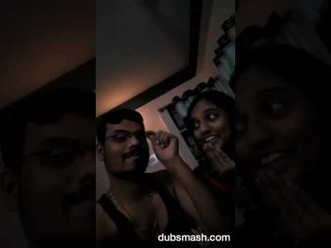 Premaloka Kannada ,nodamma hudugi song Dubsmash, Ravichandran