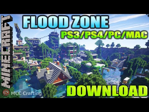world ps4 ps4 minecraft house download minecraft maps