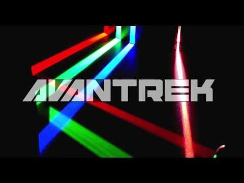 Duran Duran - Notorious (AVANTREK Remix) (Audio) mp3