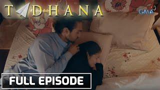 Tadhana: Pinay OFW sa Saudi, ginawang baby maker ng sariling amo! | Full Episode