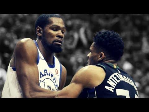 GS Warriors vs Milwaukee Bucks - Game Highlights   Jan 12, 2018   NBA Season 2017-18