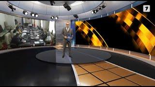 Patrula Jurnal TV // 02.08.2020
