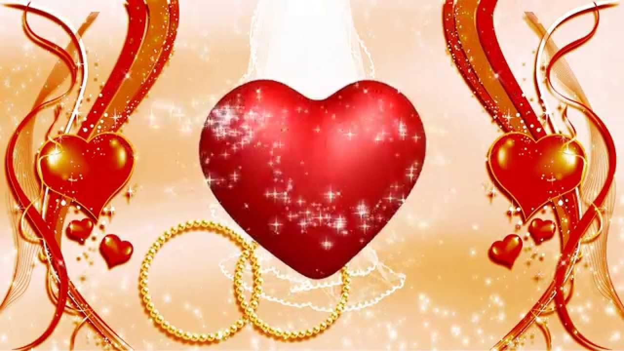 love heart animation wedding background youtube clipart without white background clipart without white background free