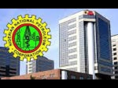 NNPC to create 5 million jobs