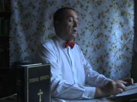 Śpiewnik kościelny, Pieśń 33, Niebosiężne ich postacie wielbią Boga