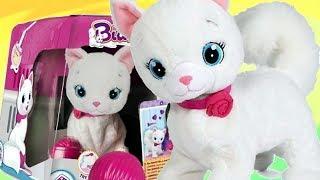 Bianca • Interaktywny kotek • TM Toys • Openbox