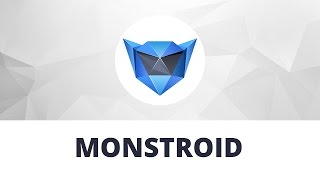 Monstroid. How To Move Site From One Domain To An Another one(This tutorial will show you how to move site from one domain to an another one. Timing: 0:20 move the website to another location ..., 2015-10-15T11:25:30.000Z)