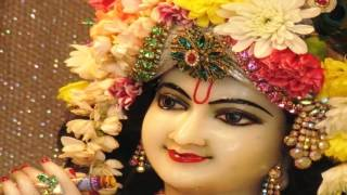 Non Stop Krishna Bhajans