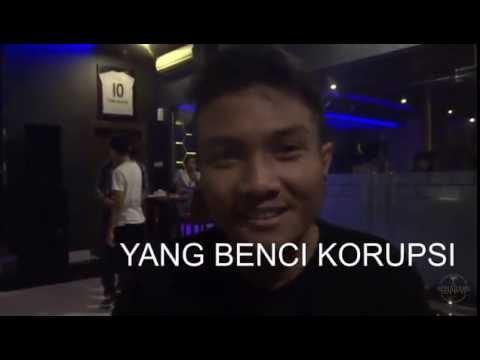 CHORD-X  Band Semarang