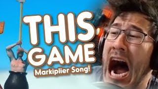 """THIS GAME"" (Markiplier Remix) 