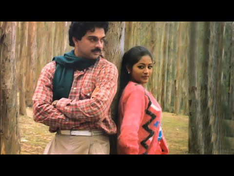 Oh Vaanamulla Kaalam - Pudhiya Swarangal