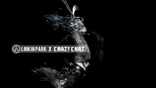 Linkin Park - Castle of Glass [Extendet Experience Remix 2014] Resimi