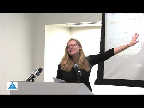 Sara L. Jackson PhD, Metropolitan State University of Denver