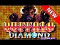 Diamond Jo Casino Commercial