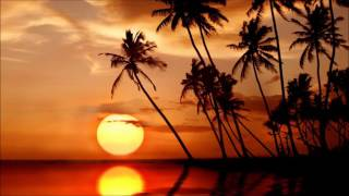 Deodato - San Juan Sunset [HQ]