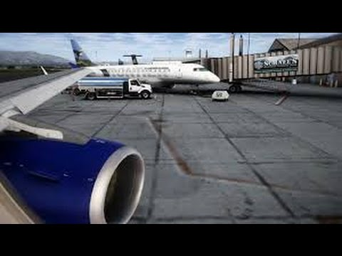 microsoft flight simulator x steam multiplayer