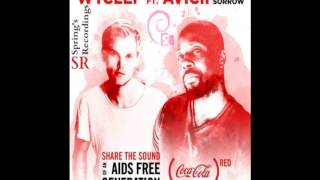 Download Divine Sorrow - Avicii ft. Wyclef Jean's (OUT NOW)(Audio) MP3 song and Music Video