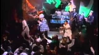 Digital Undergound - Humpty Dance