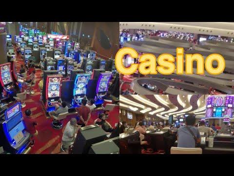 Singapore Casino | MBS #singaporecasino #casinomarinabaysandssingapore #singaporecasino #mbscasino