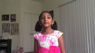 Sawaar Loon song by Pragna