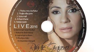 Rifadija Live 2016 - Lujma lujma doren