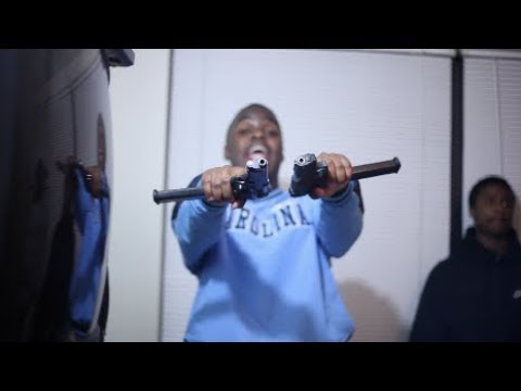 TIMO - Don't Get Smoked (Official Video) SHOT BY 4FIVEHD