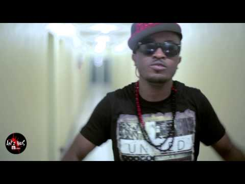 Patexx - Artiste Peggy (Official Video)