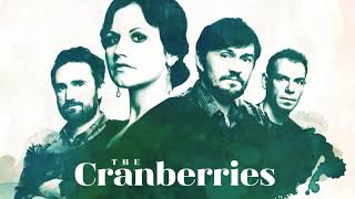 The Cranberries - So Good