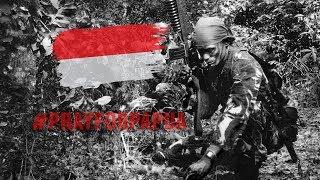 Download Video UPDATE: 31 Jenazah Korban Penembakan Masih Dijaga Kelompok Bersenjata Tidak Bisa Dievakuasi di Papua MP3 3GP MP4