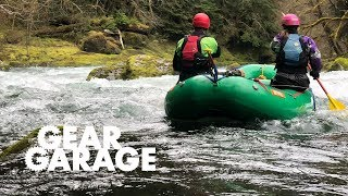 hyside rafts for sale colorado Mp4 HD Video WapWon