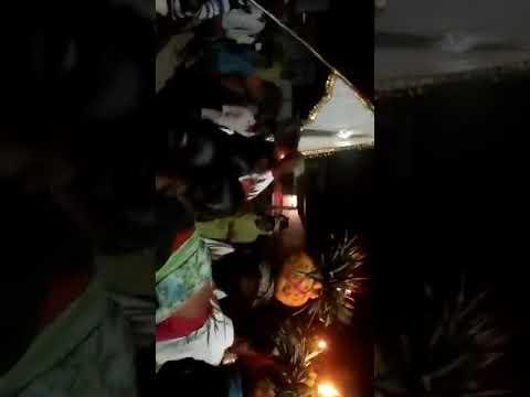 Chinna medaram.sammakka seetharampuram jathara