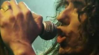 Whitesnake Fool For Your Loving 1980.