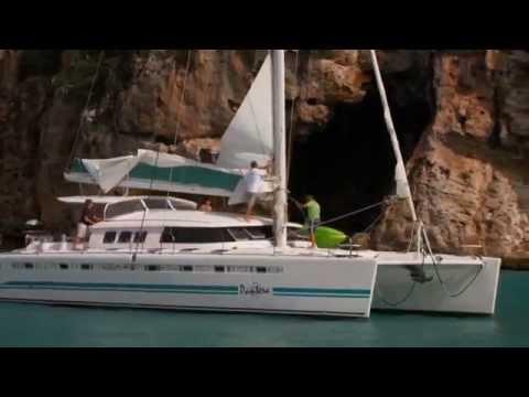 TradeWinds Cruise Club St Maarten - St. Martin