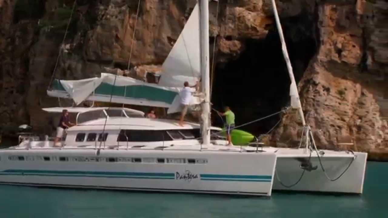 TradeWinds Cruise Club St Maarten St Martin YouTube - Tradewinds cruise club