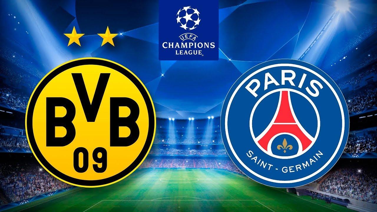 Champions League Auslosung 16/17 Achtelfinale