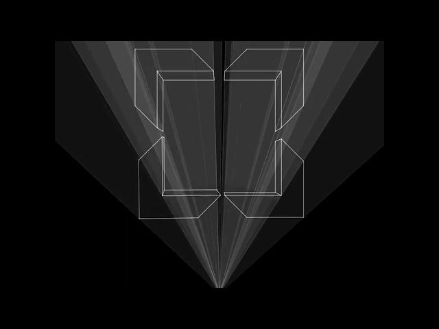 Рос Тех - лого (avomatik2)
