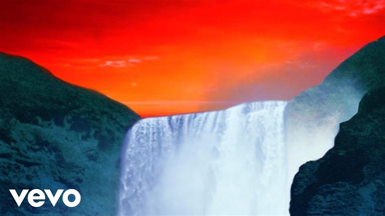 my-morning-jacket-in-its-infancy-the-waterfall-visualizer-mymorningjacketvevo